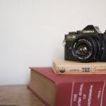 Camera-Desk-Lamp_4