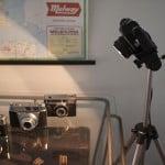 Camera-Desk-Lamp_5