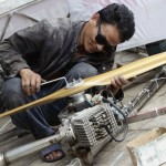 Chinese-man-builds-full-size-AR-Drone-1