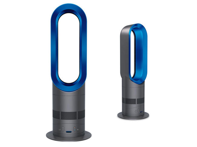 Dyson Hot Heater Fan