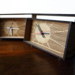 Eco-Retro-Desk-Clock_3