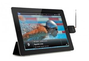 Elgato EyeTV Mobile Lets You Watch TV On Your iPad