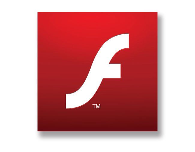 flashj player