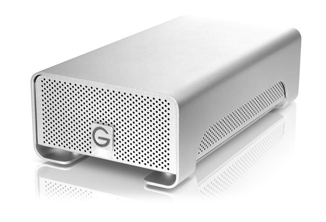 G-Technology-8TB-G-RAID-HDD