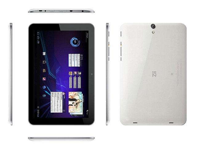 Jaguar3 Tablet