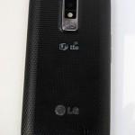 LG Optimus LTE (LU6200)