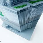 Lego-Trump-Tower-2