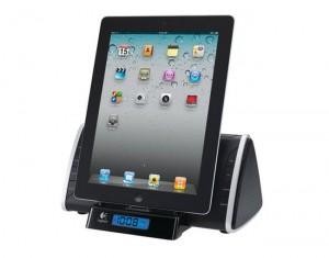 Logitech iPad Bedside Dock