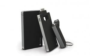 Mophie Universal Juice Packs Unveiled