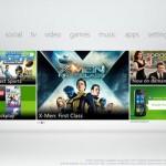New-Xbox-Live-Dashboard-1