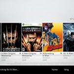 New-Xbox-Live-Dashboard-3