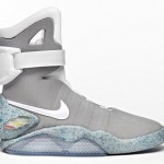 Nike-Air-Mag_2