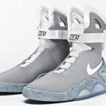 Nike-Air-Mag_4