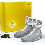 Nike-Air-Mag_5