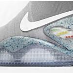 Nike-Air-Mag_6