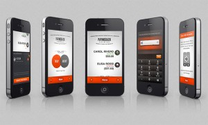 PayMeBack App Keeps Track Of Money You Loan To Friends