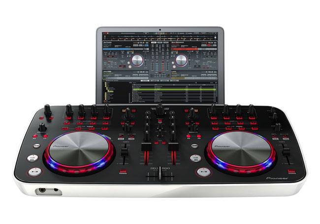 Pioneer-DDJ-ERGO-V-DJ-Controller.jpg