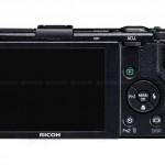 Ricoh-GR-Digital-IV-1
