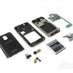 Samsung-Epic-4G-Touch_2