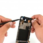 Samsung-Epic-4G-Touch_3
