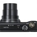 Samsung-WB570_2
