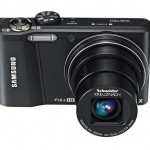 Samsung-WB570_3