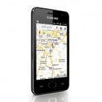 Samsung-WiFi-3.6_4