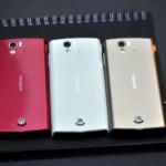 Sony-Ericsson-Xperia-Ray_4