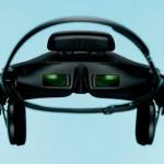 Sony-HMZ-T1-3D-headset-1
