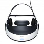 Sony-HMZ-T1-3D-headset-2