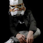 Stormtrooper-Sneaker-Helmet-1