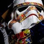 Stormtrooper-Sneaker-Helmet-2