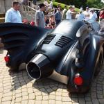 Turbine-Powered-Batmobile_1