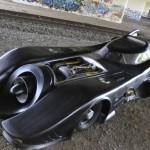 Turbine-Powered-Batmobile_4