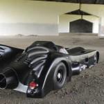 Turbine-Powered-Batmobile_5