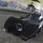 Turbine-Powered-Batmobile_6