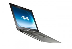 Ultrabook Manufacturers Cautiously Limiting Initial Launch To Less Than 50,000 Units