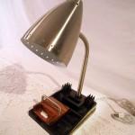 Vintage-Lamp-iPhone-dock_3