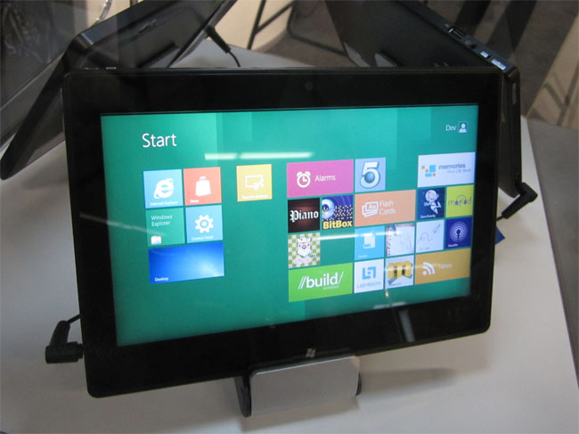 Media Player Windows 8 Tidak ada Fitur DVD Player