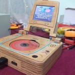 Wooden-Sega-Saturn-2