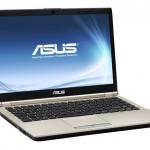 Asus U46