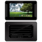 Asus Tough 7 Inch Android Tablet