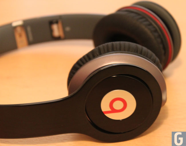 Beats Audio Coming To Htc S Windows Phone Devices