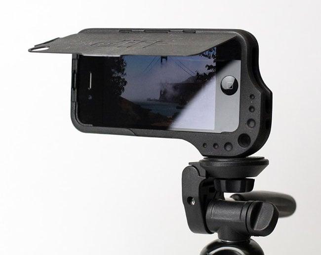 Diff Case iPhone 4 Case