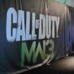 Call Of Duty Modern Warfare 3 Hands On: Everything Old Is New Again