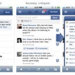 facebook-project-spartan_2