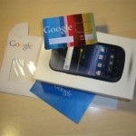 google-branded-sim-card_3