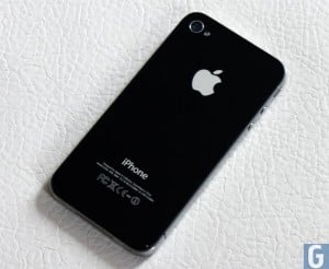 Apple To Ship 86 Million Smartphones In 2011?
