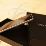 iphone-5-prototype_1