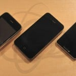 iphone-5-prototype_6